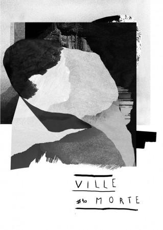 VILLE MORTE_1.1