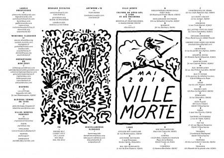 villemorte-mai12-web