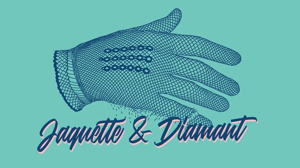 rencontre diamant
