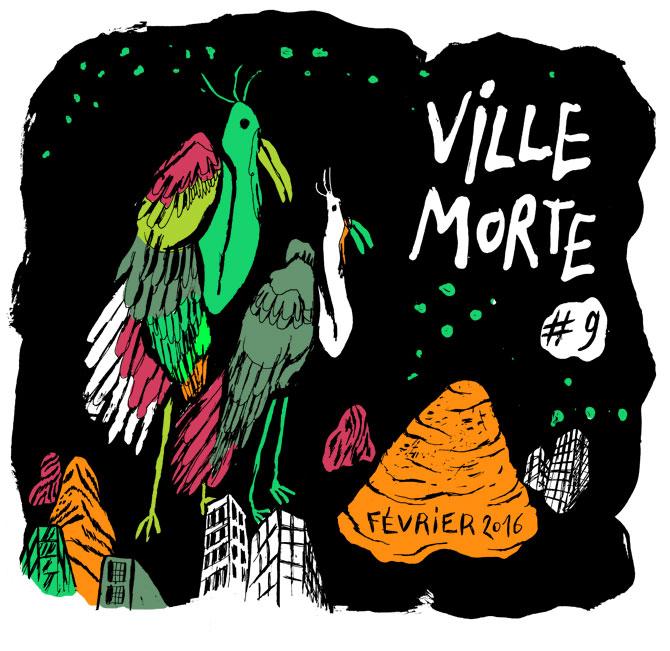 villemorteweb-1(1)